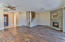 3369 Manorgate Place, Simi Valley, CA 93065