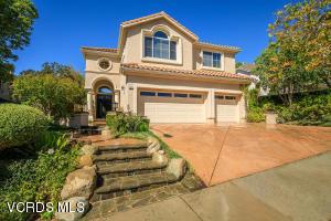 991 Ellesmere Way, Oak Park, CA 91377