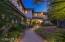 1246 Canyon Rim Circle, Westlake Village, CA 91362