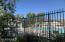 4438 Camino De Las Estrellas, Newbury Park, CA 91320