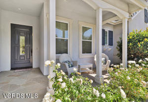 36 N Via Los Altos, Thousand Oaks, CA 91320
