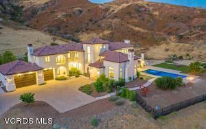 31619 Lobo Canyon Road, Agoura Hills, CA 91301