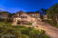 "Located in the prestigious gated community in "" The Oaks"" in Wood Ranch"
