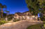 509 Oak Tree Court, Simi Valley, CA 93065