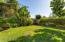 4372 Via Entrada, Newbury Park, CA 91320