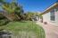 4511 Via Don Luis, Newbury Park, CA 91320