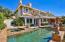 1749 Royal St George Drive, Westlake Village, CA 91362