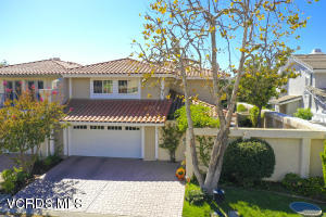 1749 Royal St George Drive, Westlake Village, CA 91362