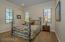 Ensuite bedroom one