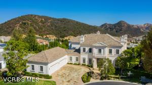 2751 Queens Garden Court, Thousand Oaks, CA 91361