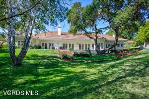 1580 Aldercreek Place, Westlake Village, CA 91362