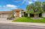 32377 Lake Pleasant Drive, Westlake Village, CA 91361