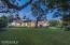 1452 Pathfinder Avenue, Westlake Village, CA 91362