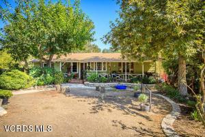 1350 Rancho Lane, Thousand Oaks, CA 91362