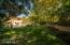 4548 Valley Spring Drive, Westlake Village, CA 91362