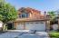 4894 Coyote Wells Circle, Westlake Village, CA 91362
