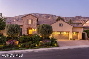 2735 Forest Grove Lane, Simi Valley, CA 93065