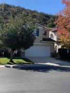 4376 Camino De La Rosa, Newbury Park, CA 91320