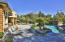 1625 Crown Ridge Court, Westlake Village, CA 91362