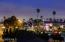 3713 Sunset Lane, Oxnard, CA 93035
