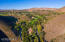 629 Lakeview Canyon Road, Westlake Village, CA 91362
