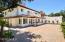 1659 Ryder Cup Drive, Westlake Village, CA 91362