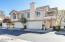 620 Ivywood Lane, H, Simi Valley, CA 93065