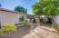 5665 Bloomfield Street, Simi Valley, CA 93063