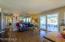 71 W Bonita Drive, Simi Valley, CA 93065