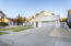 2768 Belbrook Place, Simi Valley, CA 93065
