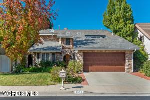 1321 Bluesail Circle, Westlake Village, CA 91361