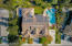 1050 Paseo Santa Monica, Newbury Park, CA 91320