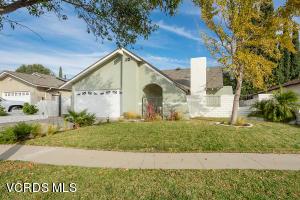 2024 Tracy Avenue, Simi Valley, CA 93063