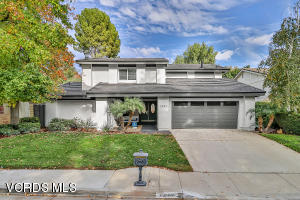2221 Silver Spring Drive
