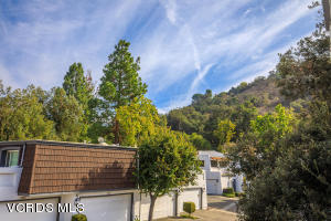 3709 Summershore Lane, Westlake Village, CA 91361