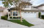 2045 Laurelwood Avenue, Simi Valley, CA 93063