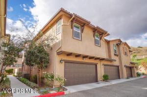2487 Ascending Oaks Court, 1, Simi Valley, CA 93063