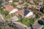 3252 Little Feather Avenue, Simi Valley, CA 93063