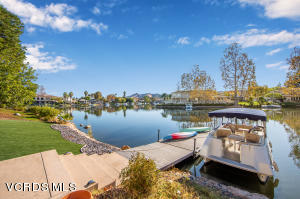 3826 Charthouse Circle, Westlake Village, CA 91361