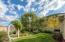 696 Via Vista, Newbury Park, CA 91320