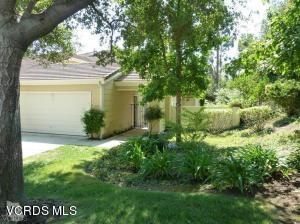5650 Roundtree Place, Westlake Village, CA 91362