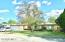 4192 Apricot Road, Simi Valley, CA 93063