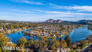 2167 Wimbledon Circle, Westlake Village, CA 91361