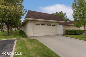 409 Viejo Drive, Camarillo, CA 93010