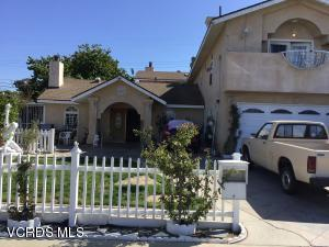 3220 Merced Place, Oxnard, CA 93033