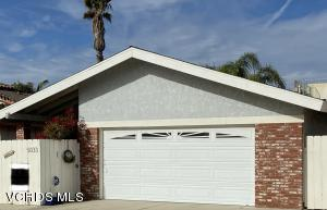 5033 Sealane Way, Oxnard, CA 93035