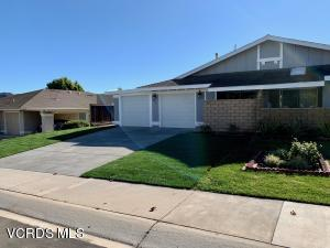 5210 Creekside Road, Camarillo, CA 93012