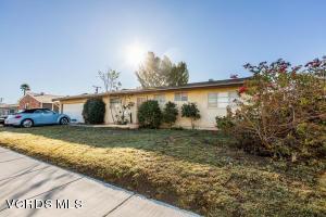1676 Spence Street, Simi Valley, CA 93065