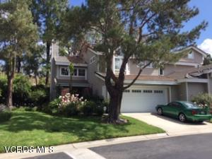 1104 Westcreek Lane, Westlake Village, CA 91362