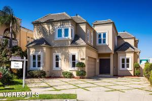 2551 Victoria Avenue, Oxnard, CA 93035